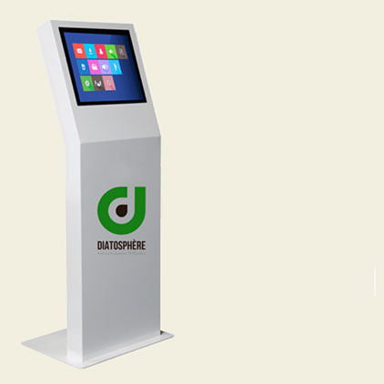 Diatosphere-Terminal-in-store-an-expert-on-site