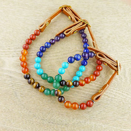 collier-reequilibrant-7-chakras-joy-dog-and-cat