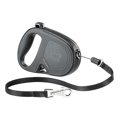 Leash for dogs and cats
